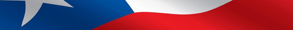 Rentar un carro en Chile