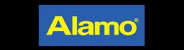 Alamo Arica