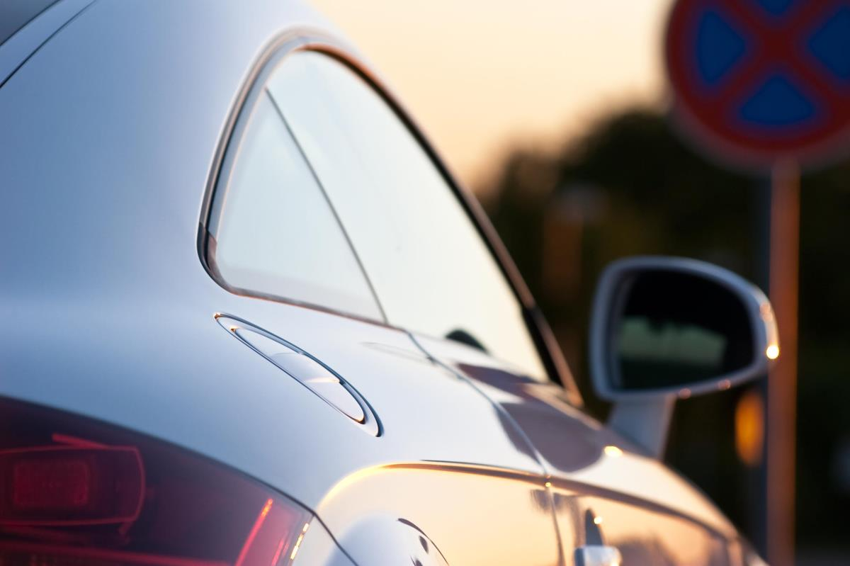 alquiler de autos Chile