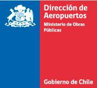 Dirección de Aeropuertos Chile